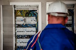 Residential Electrical Contractors Indianapolis