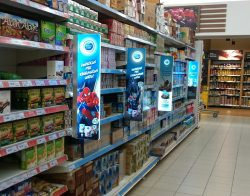 Shopper Marketing Malaysia