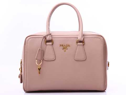 Prada 69589Z Handbags in Black Online prada-bagsoutlet.net