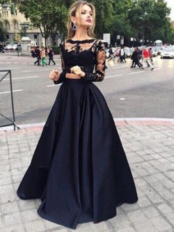 Prom Ball Gowns For Cheap, Ball Gown Prom Dresses Online Shops