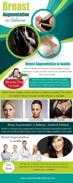 tummy tuck in seattle