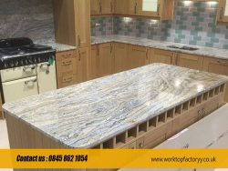 on that will offer you good deals regarding granite worktops. More Links : https://twitter.com/S ...