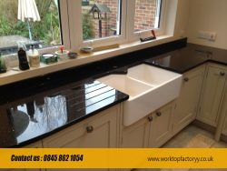 Buy Marble Worktops Near My Location (1)