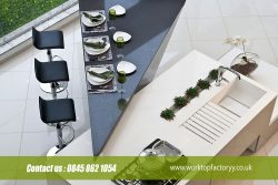 Buy Marble Worktops Near My Location