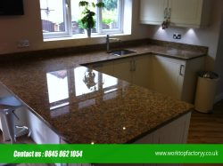 artz Worktops Nearn My Location that can enhance the look of your home. More Links : https://vim ...