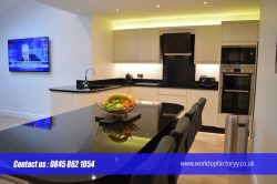 Buy Quartz Worktops Near My Location