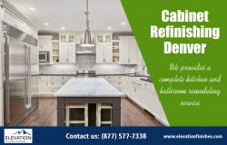 kitchen remodeling asheville