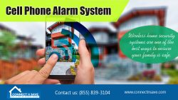 ptions Best Cable And Internet Deals Home Security Monitoring Service Home Alarm System Companie ...