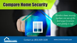 Compare Home Security (2) | http://connectnsave.com/