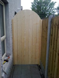 rden Maintenance Dublin and achieve the result required results. Of course, every garden is diff ...