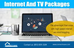 rity as more and more cable companies offer service. Cable service can offer speeds of up to 30M ...