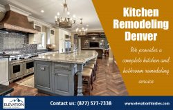 cabinet refacing asheville