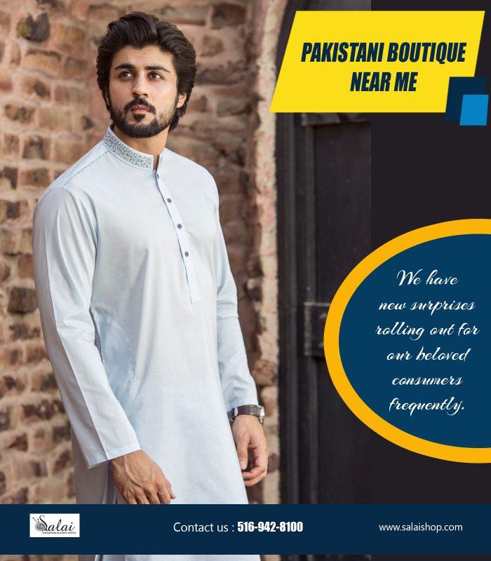 Pakistani boutique near me | https://salaishop.com/