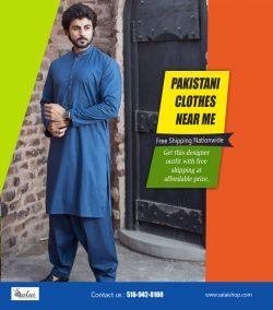Pakistani clothes near me | https://salaishop.com/