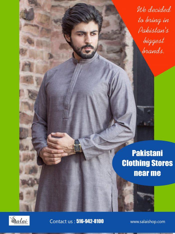 stani Eid dresses 2018Eid dresses online shopping 2018Eid special dresses collection 2018Eid Clo ...