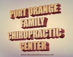 Best nutritionist in Port Orange, FL
