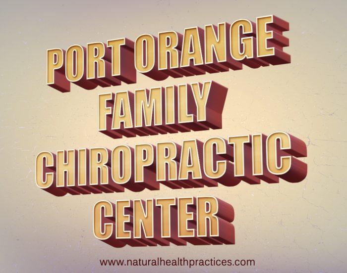 Best nutritionist in Port Orange, FL