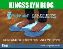 Product Review Blog | http://www.Kingsslyn.Com