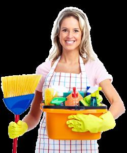 Maid Service Frisco