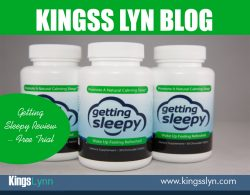 Review Best Blog | http://www.Kingsslyn.Com