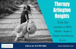 Adhd Arlington Heights|https://claritychi.com/