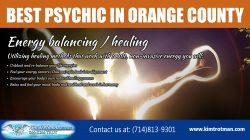 best psychic in orange county2