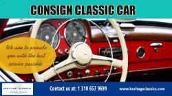 classic cars for saleusa