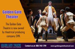 Golden Gate Theatre Events|http://www.goldengatetheatresf.com/|888-746-1799
