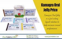 Kamagra Oral Jelly Price (2)