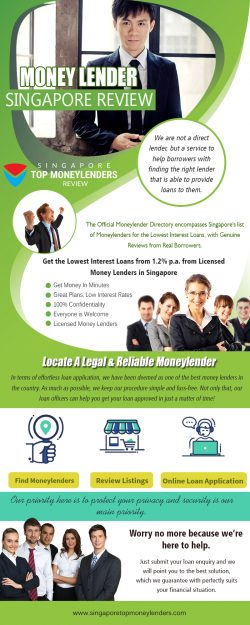 Money Lender Singapore Review (2) | singaporetopmoneylenders.com