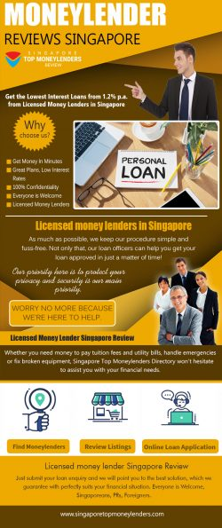Moneylender Reviews Singapore (2) | singaporetopmoneylenders.com