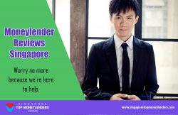 Moneylender Reviews Singapore | singaporetopmoneylenders.com
