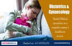 Obstetrics & Gynaecology | 6569096236 | unitedmedical.sg