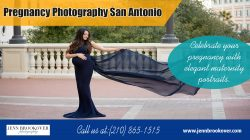 re a pregnancy photography San Antonio. Our Services : Newborn Photography San Antonio Maternity ...
