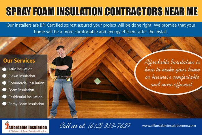 //www.snapconstruction.com/replacement-windows-minneapolis-mn/ You have probably see these long  ...