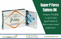 Super P Force Tablets UK (2)