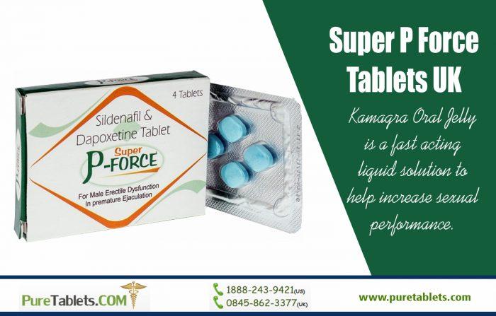 Super P Force Tablets UK (2)