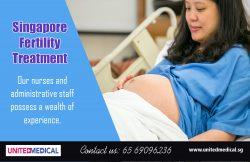 termination of pregnancy | 6569096236 | unitedmedical.sg