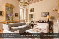 Venetian Villas | sopranovillas.com