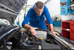 Auto Parts Melbourne | Car Mechanic Dandenong Keysborough