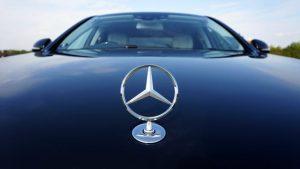 BMW Spare Parts Melbourne | Mercedes Spare Parts Melbourne Victoria