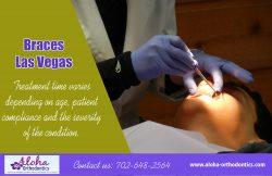 Braces Las Vegas   aloha-orthodontics.com