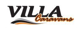 Camping Caravan | Caravan Sales Victoria – Gallery