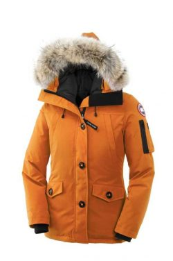 Canada Goose Snow Bunting Summit Pink Baby's Jackets canadagoosejackets.net