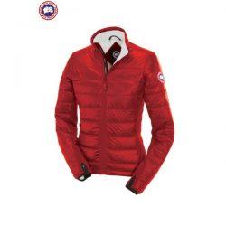 Cheap Canada Goose Womens Freestyle Vest Graphite canada-goosejacketsoutlet.com