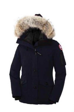 Canada Goose for Mens Tan Chateau Parka canadagoose-outletonline.net