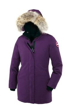 Canada Goose for Women's Chilliwack Bomber Grey canadagooseoutletonline.net