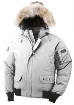 Canada Goose Mens Heli-Arctic Parka White canadagooseoutletstore.net