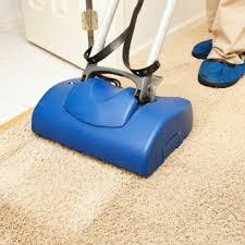 Carpet cleaning Caroline Springs