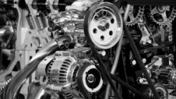 Certified, Genuine Car Parts Melbourne | Used Car Parts Melbourne